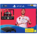 Playstation 4 1 TB + FIFA 20